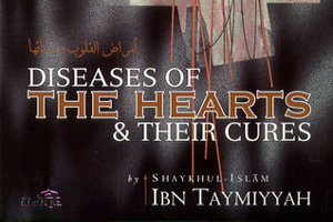 Diseases of The Heart and Their Cures book cover